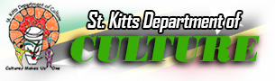 St. Kitts Department of Culture