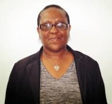 ECCO APPOINTS MUSIC LICENSING AGENT IN ST KITTS