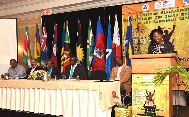 skn regional conference MPW_1457
