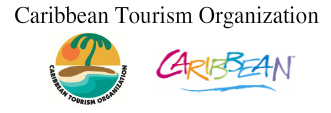 CTO SUSTAINABLE TOURISM AWARDS – LOGO DESIGN COMPETITION APRIL 3RD – JUNE 16TH 2017