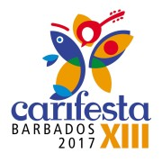 CARIFSTA XIII BARBADOS 2017 – UPDATE JUNE 9TH 2017