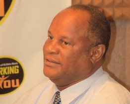 NATIONAL CULTURE POLICY WILL ENSURE THE CULTURE OF ST. KITTS AND NEVIS IS PRESERVED