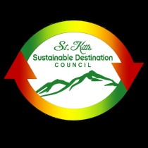 St. Kitts and Nevis to Join Global Plastic Free July Campaign