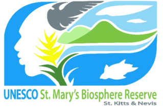 UNESCO St. Mary's Biosphere Reserve ESD Summer Programme a Success