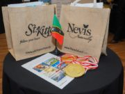 """ST. KITTS MINISTRY OF TOURISM INCREASES THE NATIONS SUSTAINABILITY BY TRAINING """"DESTINATION GUARDIANS"""""""