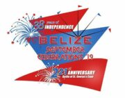 BELIZE SHARES INDEPENDENCE CELEBRATIONS WITH ST. KITTS AND NEVIS